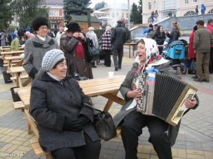 ee-antonovskie-yabloki-2013-27