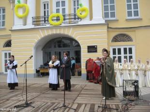 ee-antonovskie-yabloki-2013-33