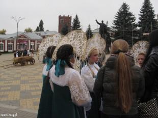 ee-antonovskie-yabloki-2013-35