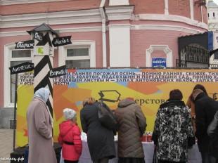 ee-antonovskie-yabloki-2013-39