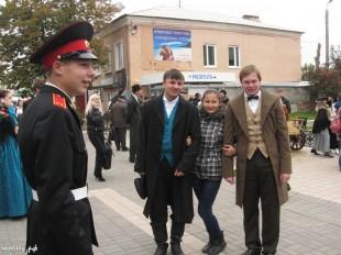 ee-antonovskie-yabloki-2013-54