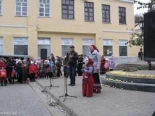 ee-antonovskie-yabloki-2013-60