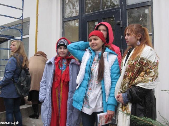 ee-antonovskie-yabloki-2013-61