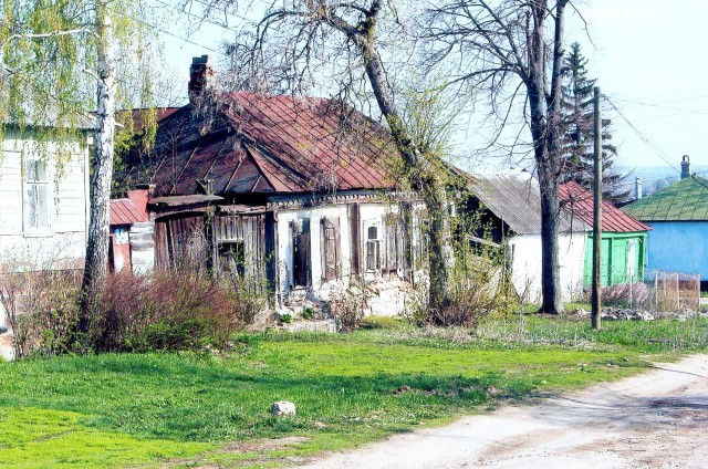 ee-exkursija-glazkov-1