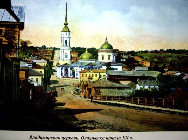 ee-exkursija-glazkov-16