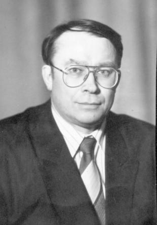 ee-exkursija-glazkov-21