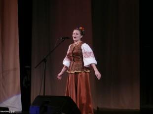 ee-hrustalnaya-nota-2013-11