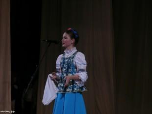 ee-hrustalnaya-nota-2013-30