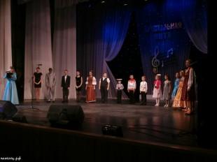 ee-hrustalnaya-nota-2013-33