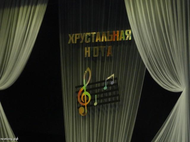 ee-hrustalnaya-nota-2013-4