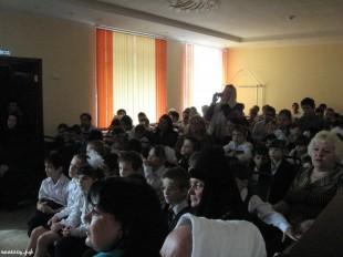 ee-pashalnyj-koncert-2
