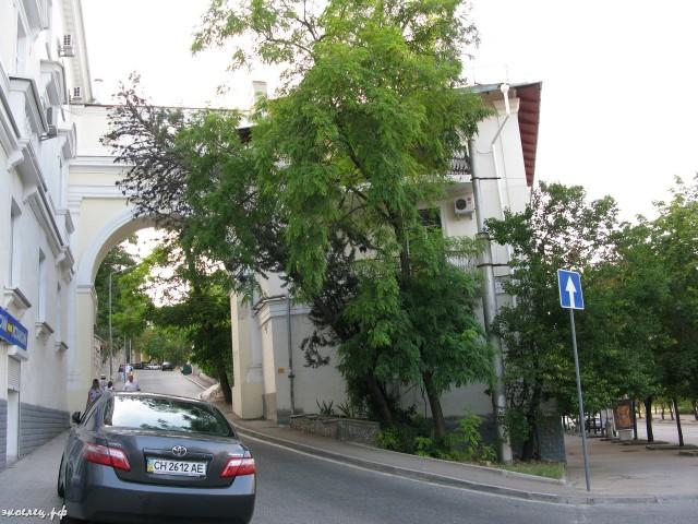ee-sevastopol-15