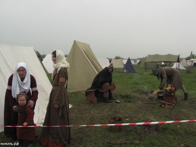 ee-rusborg-2014-48