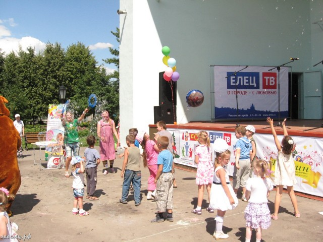 ee-deti-eltsa-8