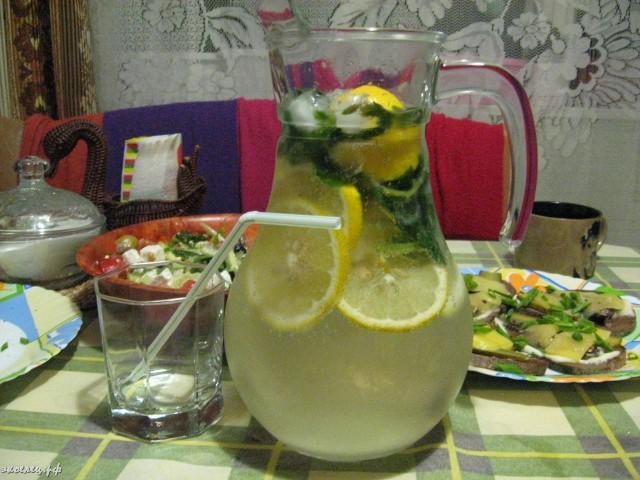 ee-limonad