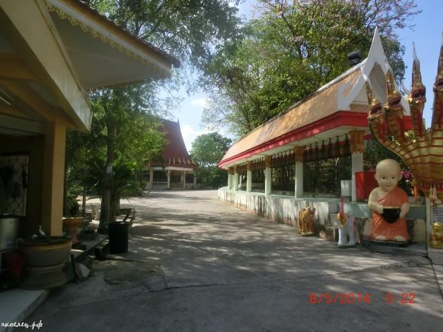 ee-pattaya-34