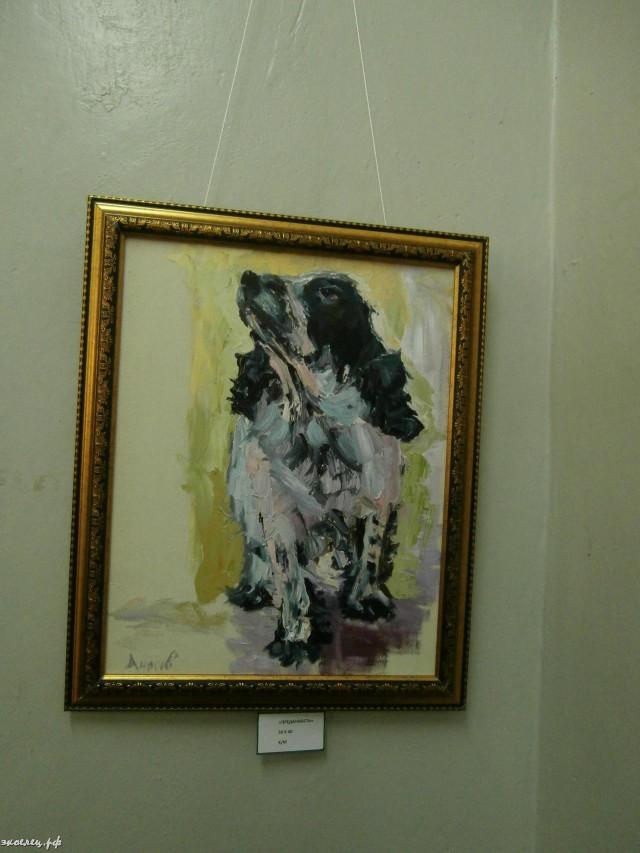 ee-vystavka-anosov-32