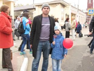ee-antonovskie-yabloki-2014-12