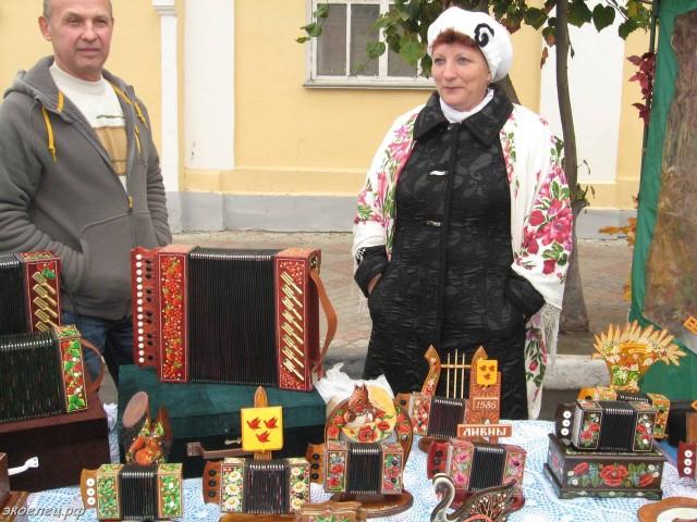 ee-antonovskie-yabloki-2014-17