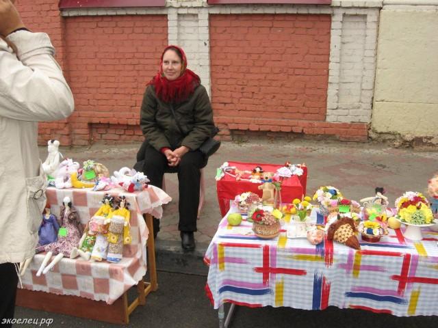 ee-antonovskie-yabloki-2014-25