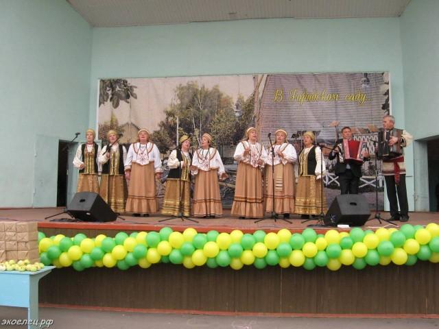 ee-antonovskie-yabloki-2014-34