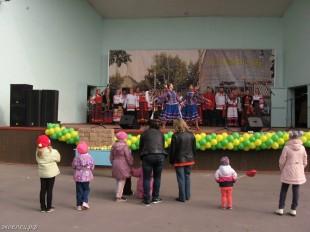 ee-antonovskie-yabloki-2014-41