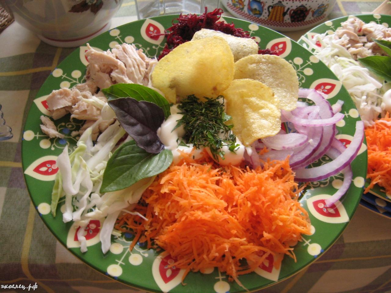 ee-salat-kraski-oseni