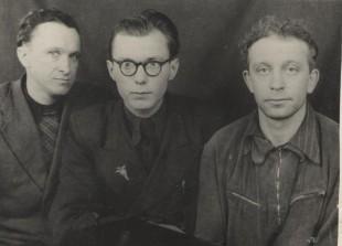 ee-korostel-glazkov-1