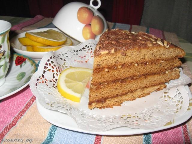 ee-tortik-1