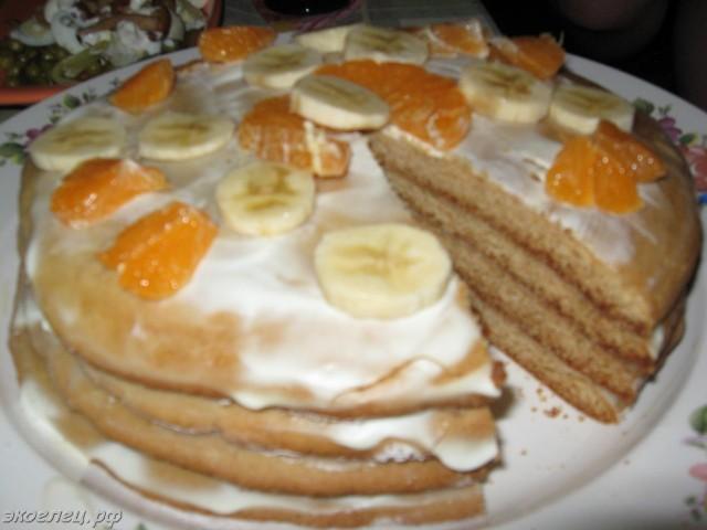 ee-tortik-2