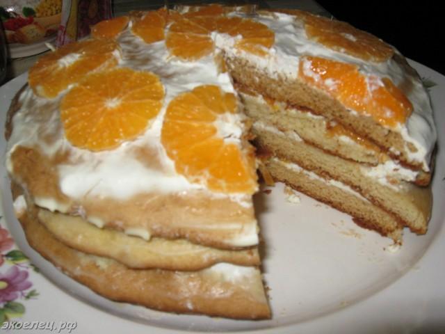 ee-tortik-3