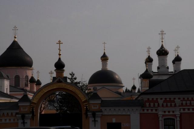 ee-voznesenskaya-davidiva-pustyn-1