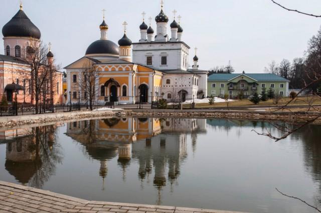 ee-voznesenskaya-davidiva-pustyn-2