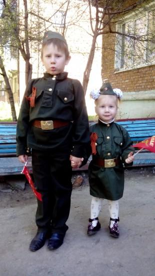 ee-sapronov-2