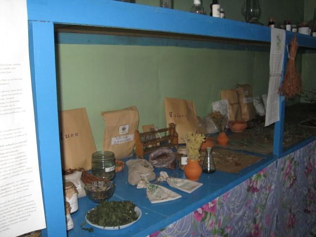 ee-zadonsk-muzej-008