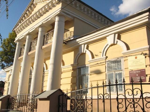 ee-zadonsk-muzej-009