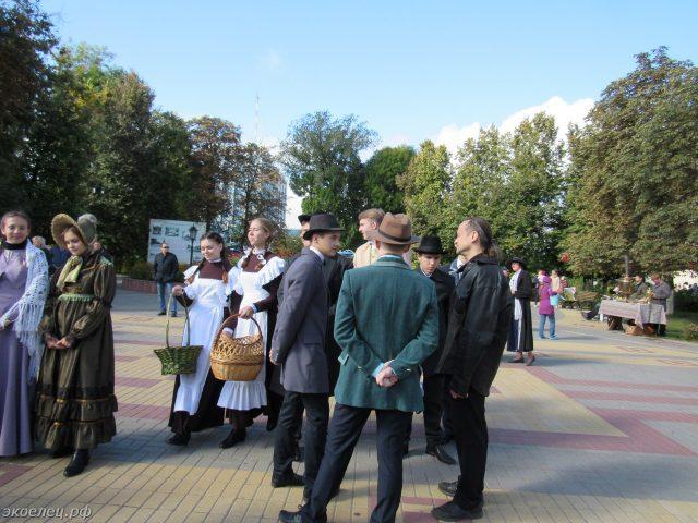ee-antonovskie-yabloki-2016-11