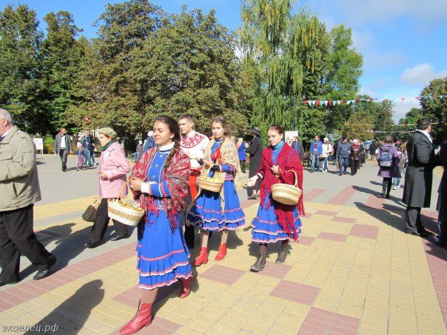 ee-antonovskie-yabloki-2016-14