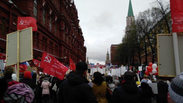 ee-pobeda-moskva-2
