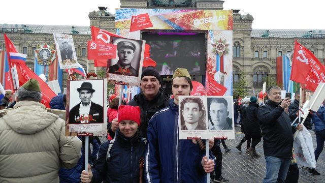 ee-pobeda-moskva-4
