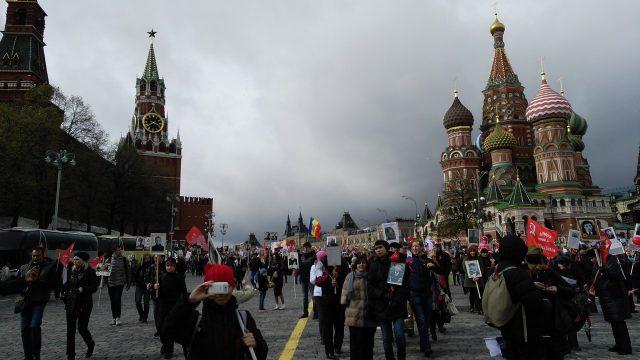 ee-pobeda-moskva-5