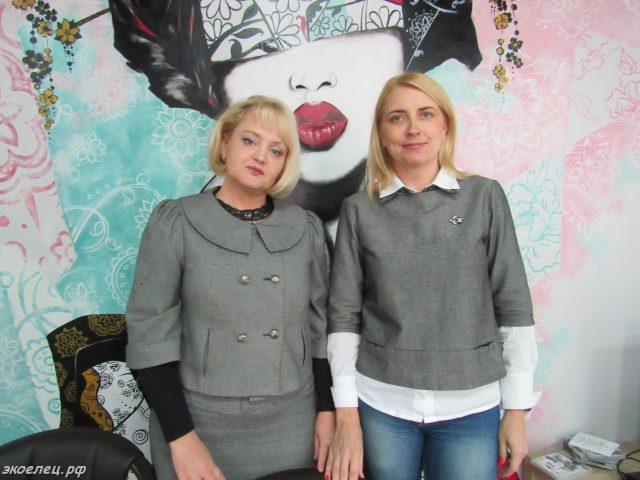 ee-podari-ulybku-02