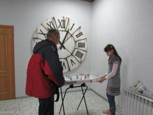ee-podari-ulybku-08