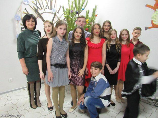 ee-novogodnij-bal-2017-09